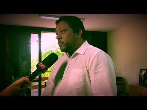 A CTB e a reforma trabalhista. Entrevista de Adilson Araújo à TVT