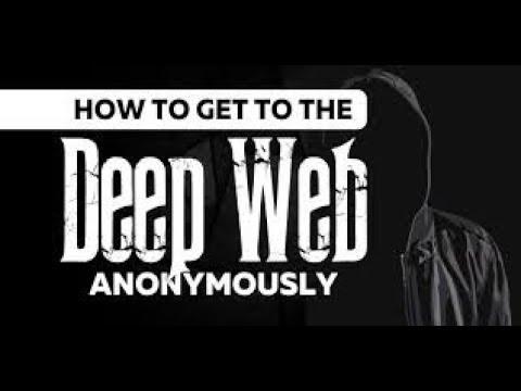 الحلق2:شاهد با اوم عينك ارعب مكن داخل الإنترنت الخفي المظلم Deep Web