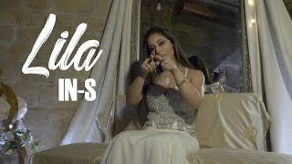 IN-S - Lila (Clip Officiel)