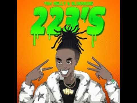 223s-ynw-melly-feat-9lokknine-ringtone