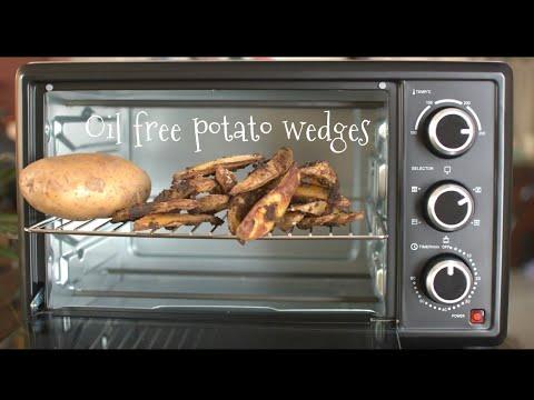 Plastic Four Stand White Premier Housewares Microwave Potato Baking Spike