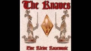"The Knaves ""Knaves Theme"""