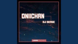 Gambar cover OniiChan