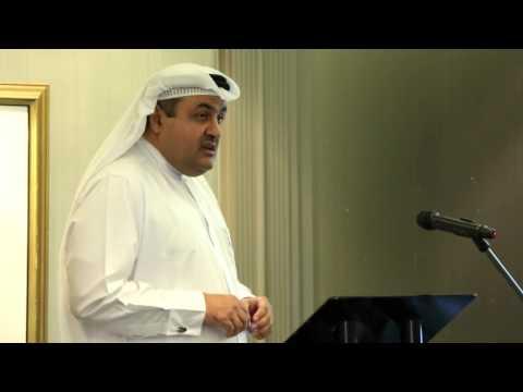 CIOB Annual Conference 2013 - Global Landscape