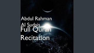 Al-Araf