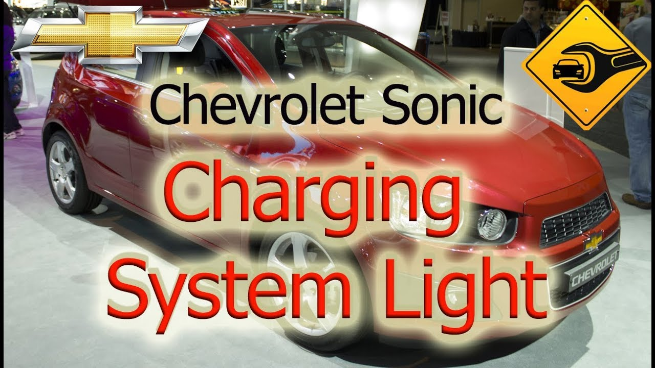 Chevrolet Sonic Owners Manual: Remote Keyless Entry (RKE) System Operation
