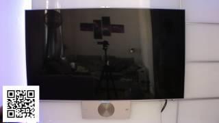 Samsung SEK-2000/XC Evolution Kit (Smart Hub 2014) installation