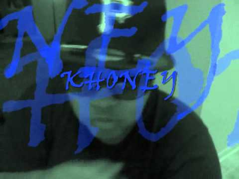 Download KANYE WEST FEA. JAY- Z HAM OFFICAL(MUSIC VIDEO) REMIX KHONEY