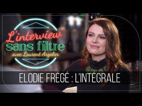 Elodie Frégé : projets, Johnny, JoeyStarr ONPC, TPMP... Son interview sans filtre