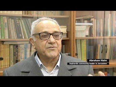 İspanya Sefarad cemaatine vatandaşlık vermeye hazırlanıyor