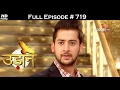 Udaan - 8th April-2015 Onwards - Full Episodes