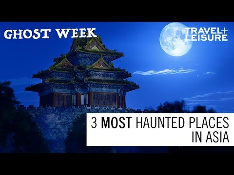 the-3-most-haunted-places-in-asia-|-ghost-week-|-travel-leisure