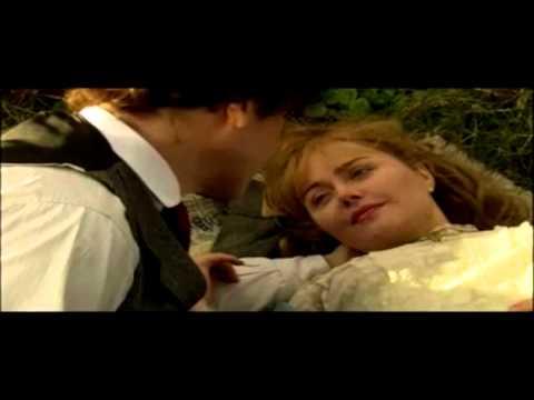 James Joyce - Ulysses: Molly Bloom