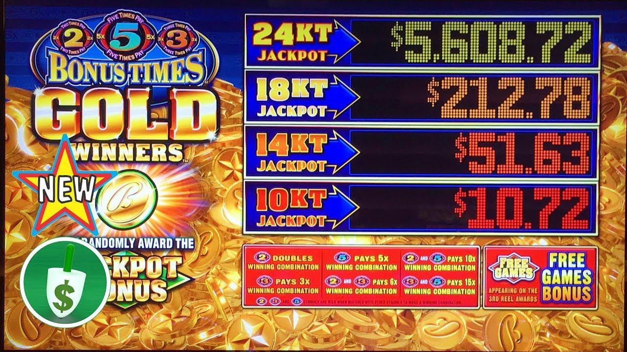 how to hack huuuge casino slots