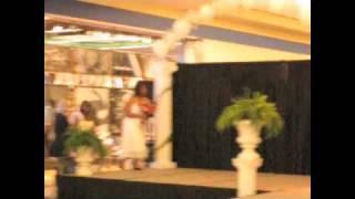 Bridal Show Clarksville TN