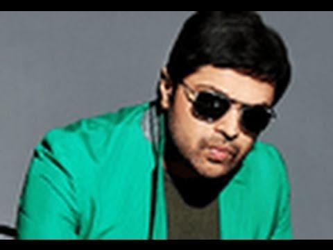 Himesh Reshammiya on his Birthday talks about his Music for Salman Khan's Bodyguard