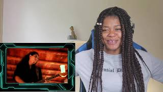 FIRST TIME LISTENING TO Los Lonely Boys - Heaven (Official Video) REACTION!