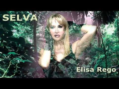 """SELVA"" Elisa Rego (1987)"