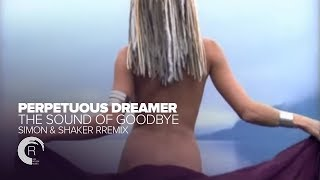 Armin van Buuren  - The Sound of Goodbye (Official Video) (Simon & Shaker Radio Edit)