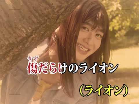 元with B(ブリリアン)の杉浦大毅が女装に挑戦しカラオケ映像デビュー!