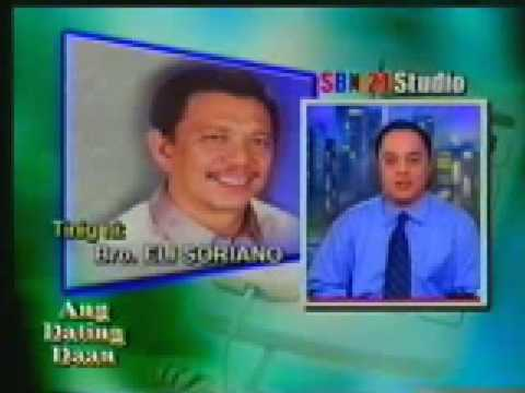 Iglesia ni Cristo ni Manalos SEC registration - Part 2