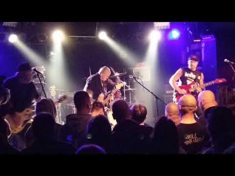 Cro-Mags, 06-10-2019, Musik & Frieden, Berlin (incomplete) mp3
