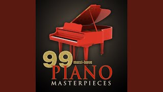 Piano Concerto in A Minor, Op. 16: II. Adagio