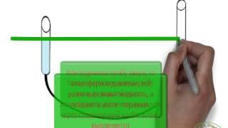 Гидроуровень и принцип работы(Если Вам понравилось видео, поставьте пожалуйста лайк. Страница данного видео находится по адресу http://remont...., 2013-08-06T22:54:47.000Z)