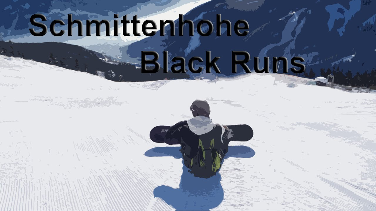 zell am see black personals Apartments in zell am see zell city exclusive lodges - max onewe have a great offer to the best pricebook right now your apartments in zell am see.