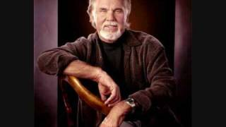 kenny rogers - you decorated  my life ( subtitulado )