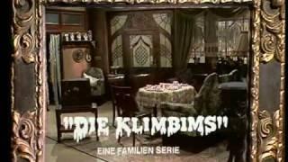 Die Klimbimfamilie – Teil 5