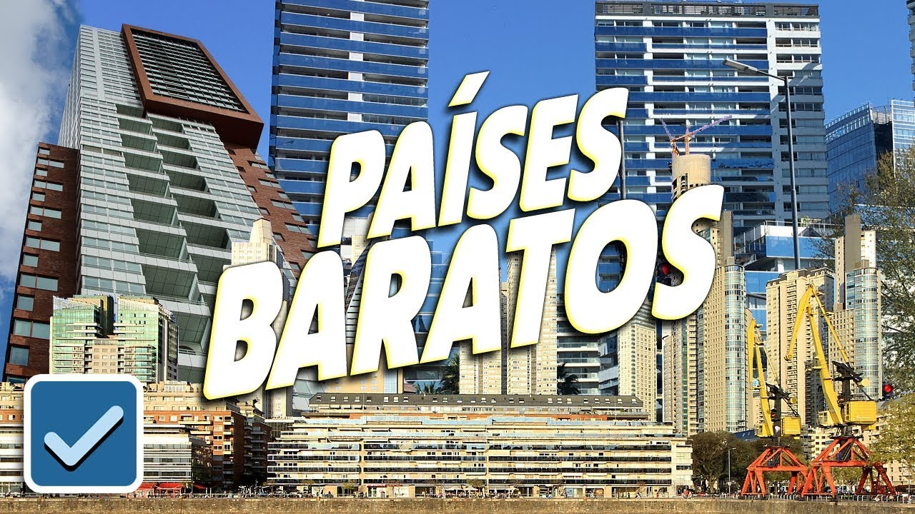 mejores lugares para vivir pueblos pequeños Los 5 Pases Ms Baratos Para Vivir En Amrica Latina En Relacin A Calidad De Vida