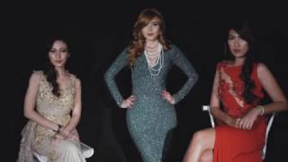 BIGO LIVE | Agency Campaign January 2017 - Key Ikeyda Management