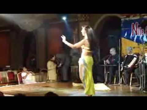 Arabic Belly Dance Music   Club Taksim Mit Beat   Arabic Bass Songs 2016