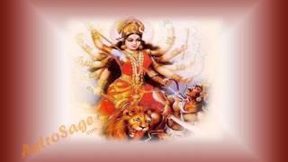 Vaishno Amritwani [Full Song] Maa Vaishno Devi Amritwani By Narendra Chanchal