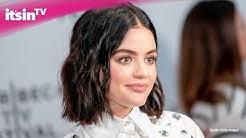 """""""Katy Keene"""": Spin-Off von """"Riverdale"""" hat endlich Starttermin"""