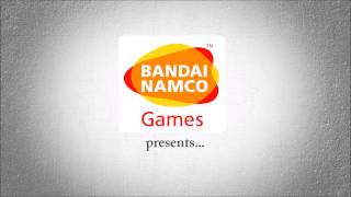 SHORT PEACE GAMBO Trailer