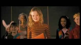 Phoebe in Wonderland (2008)(HD) trailer
