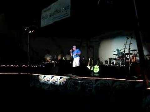 State Fair Karaoke - Bill Ramsey