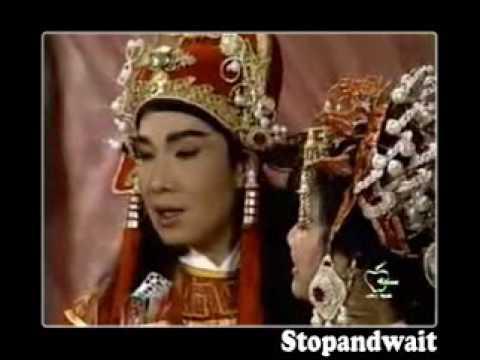 Vu Linh - Tai Linh