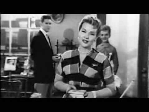 Patti Page - For Sentimental Reasons