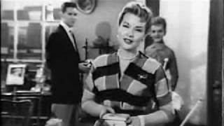 Patti Page - For Sentimental Reasons YouTube Videos