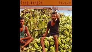 Deep Purple - Bananas (FULL ALBUM)