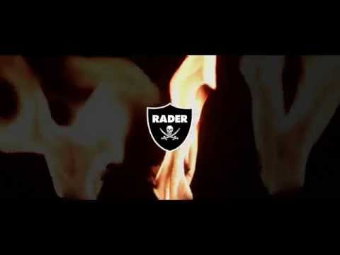 Rader - On Fleek [Prod. By Blackxout]