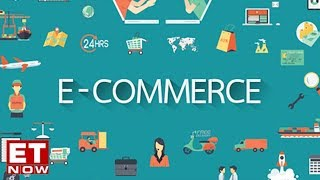 Amazon & Flipkart in Big trouble as Government tweaks E-Commerce Norms