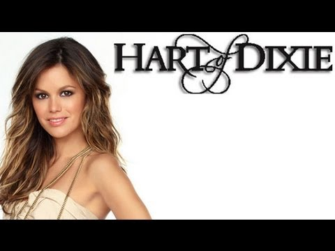 hart of dixie s03e13 online dating