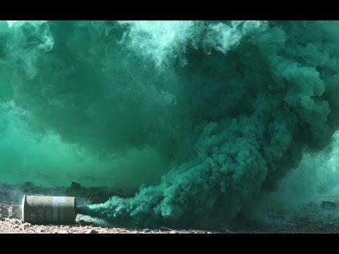 Colored Smoke Bombs Walmart