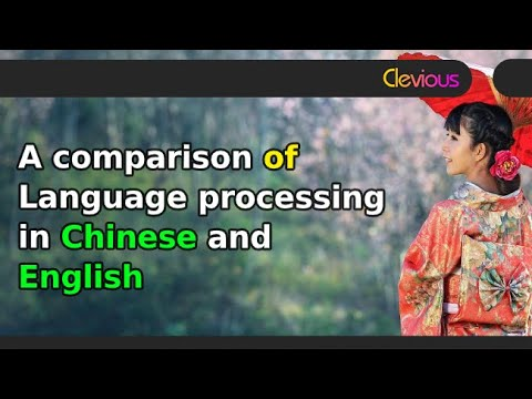 psycholinguistics:-a-comparison-of-language-processing-in-chinese-and-english