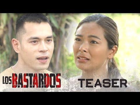 PHR Presents Los Bastardos May 20, 2019 Teaser