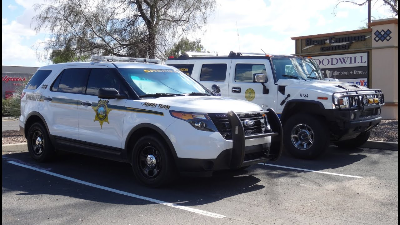 Motor vehicle department tucson arizona for Motors and vehicles az